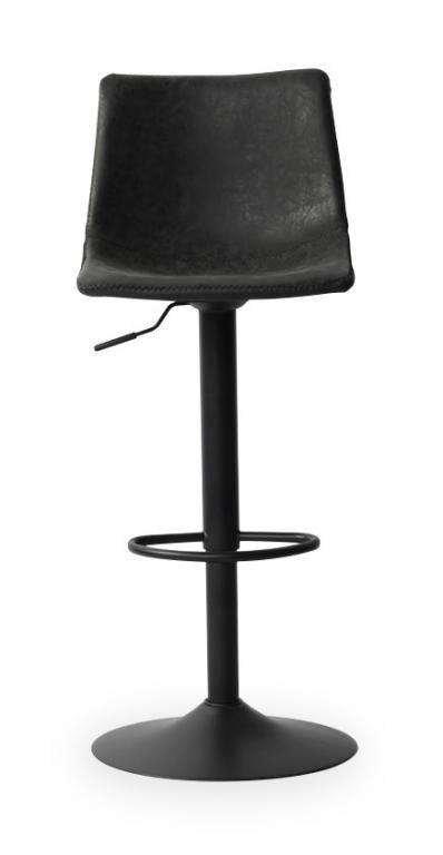 barstoel 5521 zwart