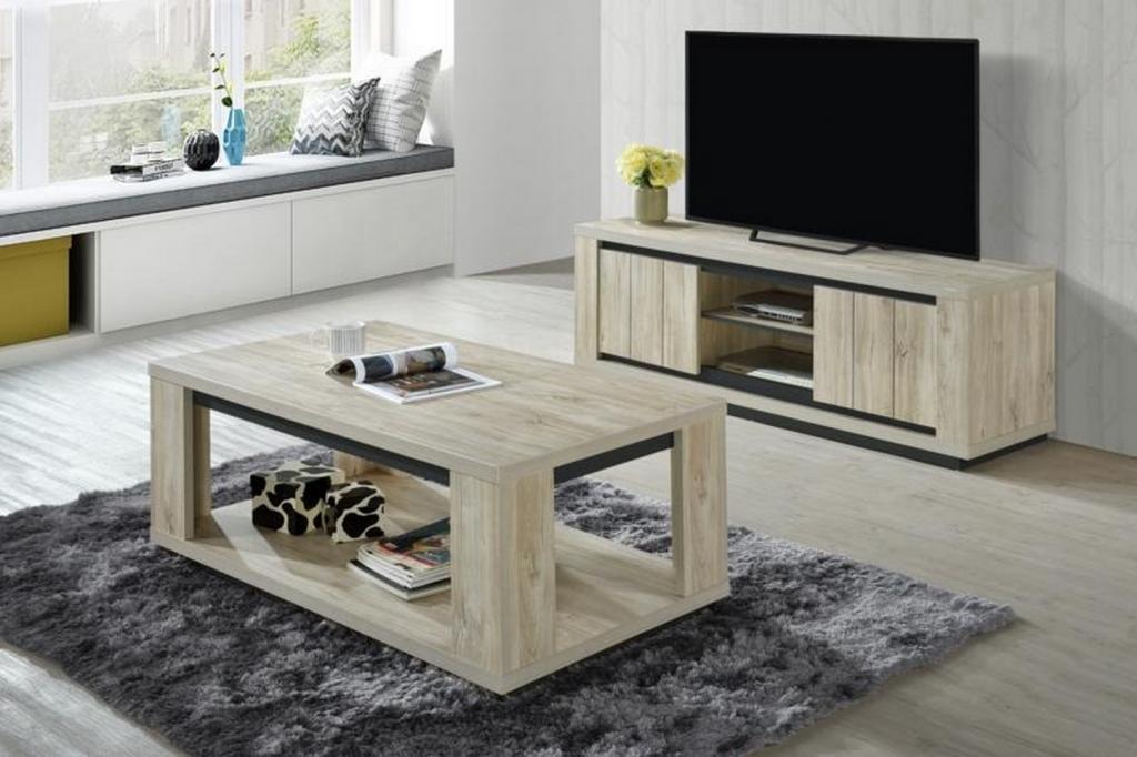 tv-meubel iljo