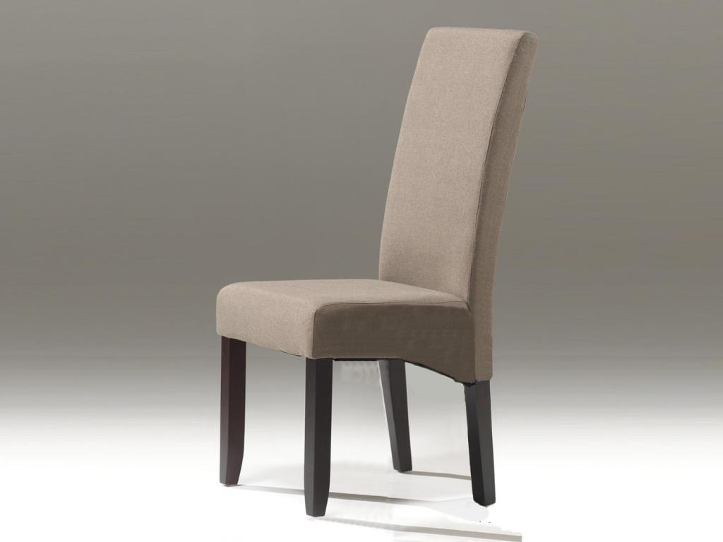 stoel 9630 taupe