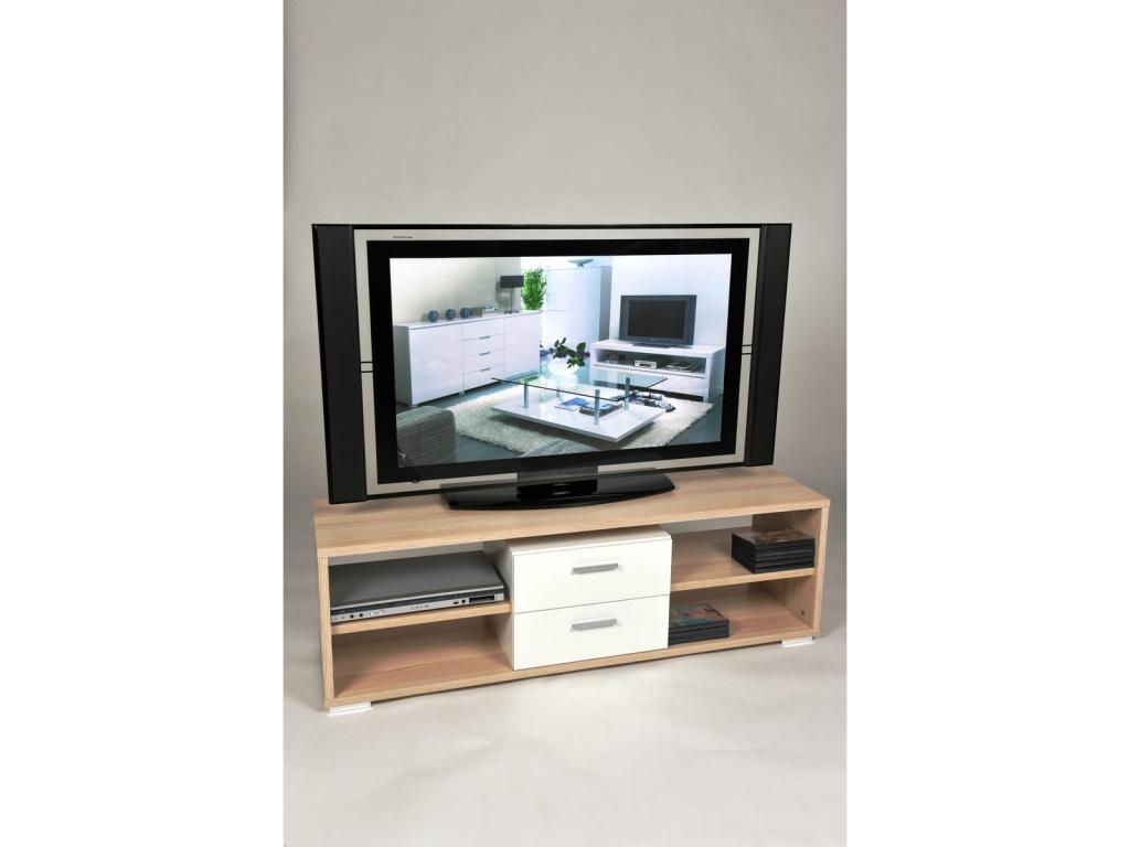 tv-meubel nemo