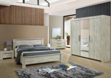 slaapkamer ivy